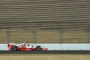 16. Lauf - IndyCar 2015, Sonoma, Sonoma, Kalifornien, Bild: IndyCar