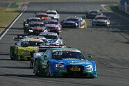 Samstag - DTM 2015, Moskau, Moskau, Bild: Audi