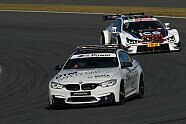 Samstag - DTM 2015, Moskau, Moskau, Bild: BMW AG