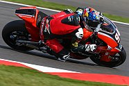 12. Lauf - Moto2 2015, Großbritannien GP, Silverstone, Bild: Jonas Folger