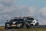 Sonntag - DTM 2015, Moskau, Moskau, Bild: Audi