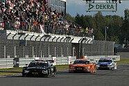 Sonntag - DTM 2015, Moskau, Moskau, Bild: BMW AG
