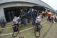 Sonntag - MotoGP 2015, Großbritannien GP, Silverstone, Bild: Avintia