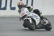 Sonntag - MotoGP 2015, Großbritannien GP, Silverstone, Bild: Aspar