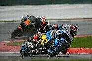 Sonntag - MotoGP 2015, Großbritannien GP, Silverstone, Bild: MarcVDS
