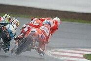 12. Lauf - Moto3 2015, Großbritannien GP, Silverstone, Bild: Aspar Team