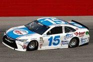 25. Lauf - NASCAR 2015, Bojangles' Southern 500, Darlington, South Carolina, Bild: NASCAR