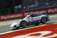 8. & 9. Lauf - Supercup 2015, Monza, Monza, Bild: Porsche AG