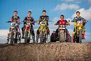 Gaildorf - ADAC MX Masters 2015, Gaildorf, Gaildorf, Bild: ADAC MX Masters