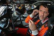25. Lauf - NASCAR 2015, Bojangles' Southern 500, Darlington, South Carolina, Bild: General Motors