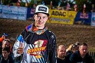 Gaildorf - ADAC MX Masters 2015, Gaildorf, Gaildorf, Bild: ADAC / Steve Bauerschmidt