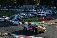 8. & 9. Lauf - Supercup 2015, Monza, Monza, Bild: Porsche