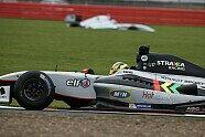 10. & 11. Lauf - Formel V8 3.5 2015, Großbritannien, Silverstone, Bild: WS by Renault