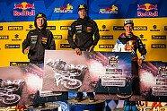 Gaildorf - ADAC MX Masters 2015, Gaildorf, Gaildorf, Bild: ADAC MX Masters/Steve Bauerschmidt