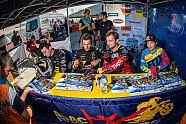 Erneé - MXoN Team Germany 2015 - ADAC MX Masters 2015, Präsentationen, Bild: ADAC/Steve Bauerschmidt
