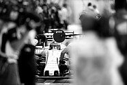 Black & White Highlights - Formel 1 2015, Italien GP, Monza, Bild: Sutton