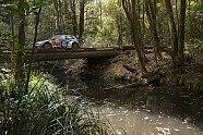 Shakedown & Tag 1 - WRC 2015, Rallye Australien, Coffs Harbour, Bild: Volkswagen Motorsport