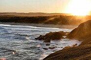 Shakedown & Tag 1 - WRC 2015, Rallye Australien, Coffs Harbour, Bild: Sutton