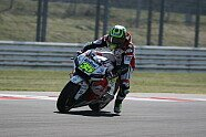 Freitag - MotoGP 2015, San Marino GP, Misano Adriatico, Bild: Tobias Linke