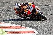Freitag - MotoGP 2015, San Marino GP, Misano Adriatico, Bild: Repsol