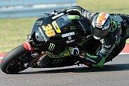 Freitag - MotoGP 2015, San Marino GP, Misano Adriatico, Bild: Tech 3