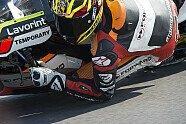 Freitag - MotoGP 2015, San Marino GP, Misano Adriatico, Bild: Forward Racing