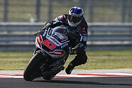 Freitag - MotoGP 2015, San Marino GP, Misano Adriatico, Bild: Avintia