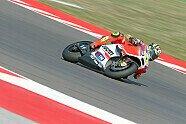 Freitag - MotoGP 2015, San Marino GP, Misano Adriatico, Bild: Ducati