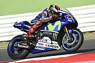 Freitag - MotoGP 2015, San Marino GP, Misano Adriatico, Bild: Bridgestone