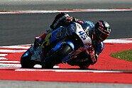 Freitag - MotoGP 2015, San Marino GP, Misano Adriatico, Bild: Marc VDS Racing
