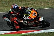 Samstag - MotoGP 2015, San Marino GP, Misano Adriatico, Bild: Forward Racing