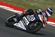 Samstag - MotoGP 2015, San Marino GP, Misano Adriatico, Bild: Avintia
