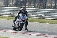 Samstag - MotoGP 2015, San Marino GP, Misano Adriatico, Bild: Aspar