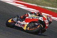 Samstag - MotoGP 2015, San Marino GP, Misano Adriatico, Bild: Repsol