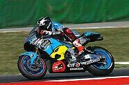 Samstag - MotoGP 2015, San Marino GP, Misano Adriatico, Bild: MarcVDS