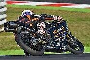 13. Lauf - Moto3 2015, San Marino GP, Misano Adriatico, Bild: RTG