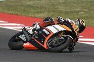Samstag - MotoGP 2015, San Marino GP, Misano Adriatico, Bild: Milagro