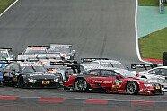 Sonntag - DTM 2015, Oschersleben, Oschersleben, Bild: Audi