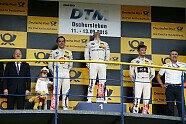 Sonntag - DTM 2015, Oschersleben, Oschersleben, Bild: DTM
