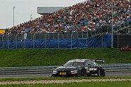 Sonntag - DTM 2015, Oschersleben, Oschersleben, Bild: BMW AG