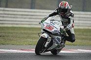 Sonntag - MotoGP 2015, San Marino GP, Misano Adriatico, Bild: Aspar