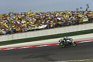 13. Lauf - Moto3 2015, San Marino GP, Misano Adriatico, Bild: Repsol