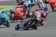 13. Lauf - Moto3 2015, San Marino GP, Misano Adriatico, Bild: RTG/FGlaenzel