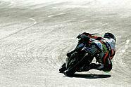 13. Lauf - Moto3 2015, San Marino GP, Misano Adriatico, Bild: Schedl GP