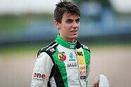 19. - 21. Lauf - ADAC Formel 4 2015, Oschersleben, Oschersleben, Bild: ADAC Formel 4