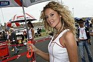 Sonntag - MotoGP 2015, San Marino GP, Misano Adriatico, Bild: Milagro