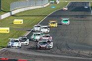 12. & 13. Lauf - Carrera Cup 2015, Oschersleben, Oschersleben, Bild: Alexander Trienitz