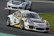 12. & 13. Lauf - Carrera Cup 2015, Oschersleben, Oschersleben, Bild: Porsche AG