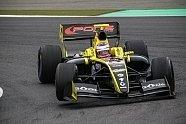 12. & 13. Lauf - Formel V8 3.5 2015, Deutschland, Nürburg, Bild: Foto Pellegrini
