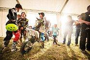 Templin 2015 - ADAC MX Bundesendlauf 2015, Bild: ADAC/Steve Bauerschmidt